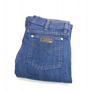 Calça Docks jeans lycra stone masculino
